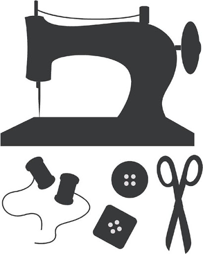 SEwing Notion Supplier